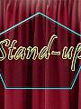 Stand-up w 107 - testowanie materiału