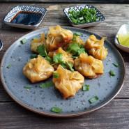 Warsztaty kulinarne dla dzieci Smaki Azji