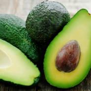 Warsztaty kulinarne dla dzieci Avocado from Mexico