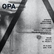 OPA #08