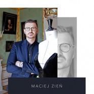 Maciej Zień Live