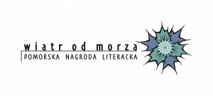 Gala przyznania Pomorskiej Nagrody Literackiej