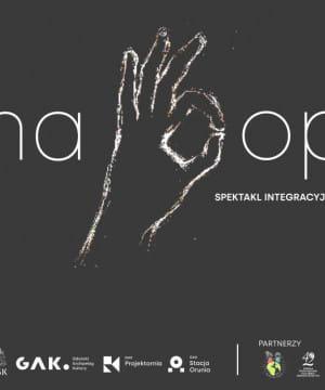 Niema Opera
