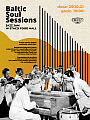 Baltic Soul Sessions - Jazz Jam