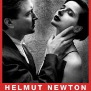 Sztuka dokumentu | Helmut Newton. Piękno i bestia