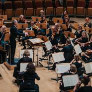Gdańsk dla Muzyki Polskiej - koncert symfoniczny