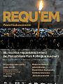 Requiem dla Męczennika