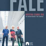 Krystyna Stańko Trio - Fale