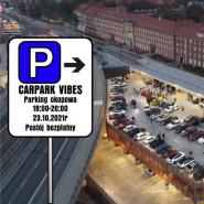 Carpark Vibes 2