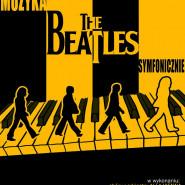 The Beatles Symfonicznie