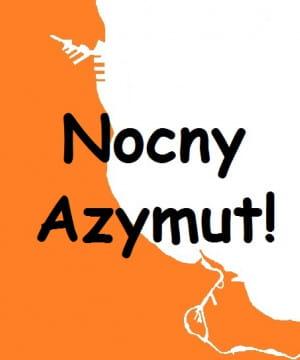 Nocny Azymut