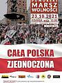Cała Polska Zjednoczona