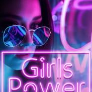 Girls Power Night