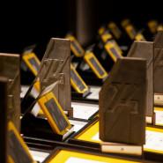 Gala Nagrody Pomorskiej Gryf Gospodarczy 2021