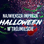Największa Impreza Halloween