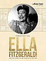 Ella Fitzgerald! Jazzowy wieczór na 32 piętrze Olivia Star