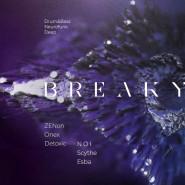 Ziemia: Breaky Night #2