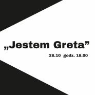 """Kino w tuBazie - """"Jestem Greta"""""""