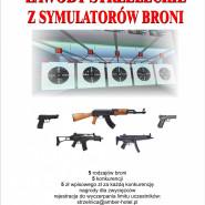Zawody strzeleckie z symulatorów broni
