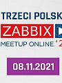 3. Zabbix MeetUp Online PL