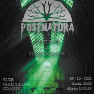 Koncert: PostNatura