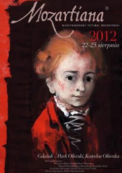 VII Międzynarodowy Festiwal Mozartowski Mozartiana