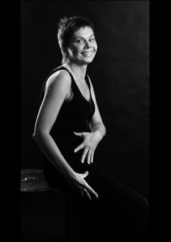 Ladies Jazz Festival: Lena Ledoff