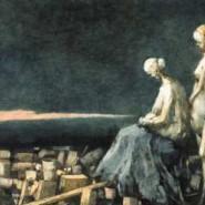 Artyści Częstochowy