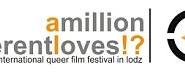 I Międzynarodowy Festiwal Filmu Queer on tour