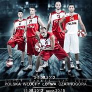 Sopot Basket Cup
