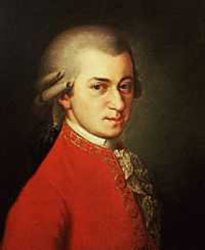 Mozartiana 2007