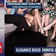 Elegance Disco