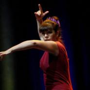 Flamenco - dla poczatkujących