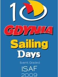 Gdynia Sailing Days 2009