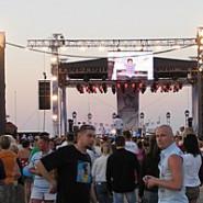 Sopot Festival 2006 - Koncert na Molo (II)