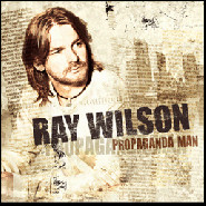Ray Wilson (ex Genesis) & Stiltskin