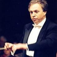 Symfonie Mahlera: Mój czas jeszcze nadejdzie