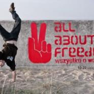 3. AAFF: FILMY (Multikino: Gdańsk, Sopot, Gdynia)