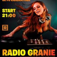Radio Granie / Quadrobeat