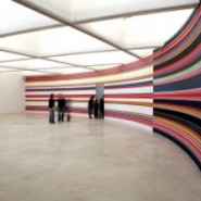 Lost in colour. Dialog 1 - wystawa prac Nicholasa Bodde i Jarosława Flicińskiego
