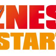 Biznes na Start 6