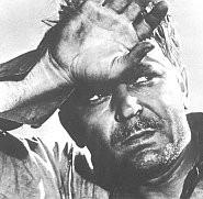 Festiwal Rosyjskich Filmów 'Sputnik nad Polską'