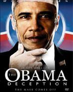 "Cykl dokumentalny - ""The Obama deception"""