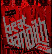BeatBandith Assault!