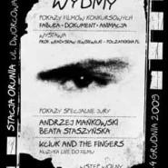 Festiwal Filmów Niezależnych Wydmy