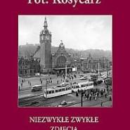 Promocja albumu Fot. Kosycarz. Niezwykłe-zwykłe zdjęcia