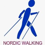 Nordic Walking z Beauty Derm Instytut