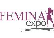 Femina Expo