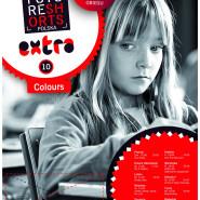 Future Shorts Extra - festiwal filmów krótkometrażowych