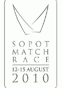 Sopot Match Race 2010